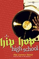 Hip-Hop High School