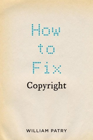 How-to-Fix-Copyright-