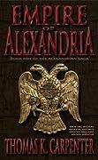 Empire of Alexandria