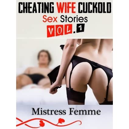 mature cheating sex stories