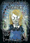 Allusions of Innocence