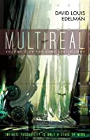 Multireal: Jump 225 Trilogy v. 2