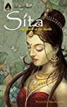 Sita: Daughter of the Earth (Campfire Graphic Novels) audiobook download free