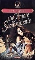 Un amore sconveniente (Me Not #1)