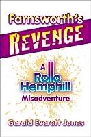 Farnsworth's Revenge (Rollo Hemphill Misadventure #3)