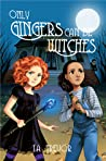 Only Gingers Can Be Witches