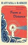 From a Distance by Raffaella Barker