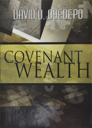 Covenant of Wealth