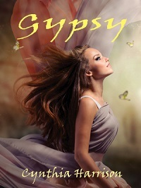 Gypsy by Cynthia Harrison