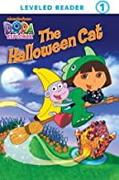 The Halloween Cat (Dora the Explorer)