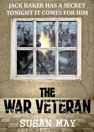 The War Veteran