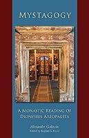 Mystagogy (Cistercian Studies)