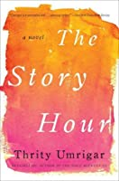 The Story Hour (P.S.)
