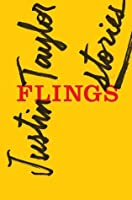 Flings