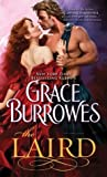The Laird (Captive Hearts, #3)