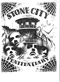 Stone City: Life In The Penitentiary