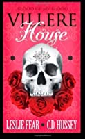 Villere House (Blood of My Blood)