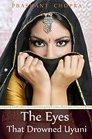 The Eyes that Drowned Uyuni