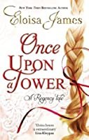 Once Upon a Tower: Number (Fairy Tales, #5)