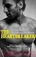 The Heartbreaker (The Heartbreaker, #0.5)