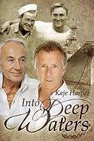 Into Deep Waters (Deep Waters, #1)