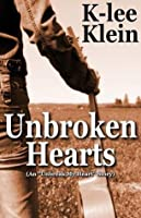 Unbroken Hearts (Unbreak My Heart, #2)