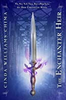 The Enchanter Heir (The Heir Chronicles, #4)