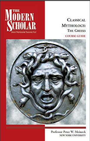 Classical-mythology-the-Greeks
