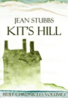 Kit's Hill (The Brief Chronicles)