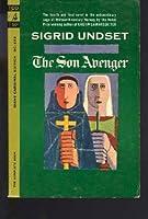 The Son Avenger