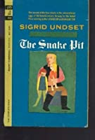 The Snake Pit (The Master of Hestviken, #2)