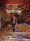 Red Bridge - tome 1 - tome 1