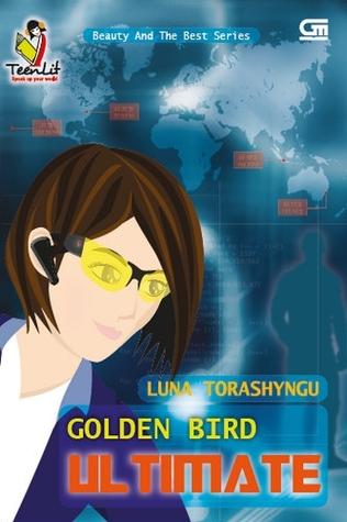 novel karya luna torashyngu gratis