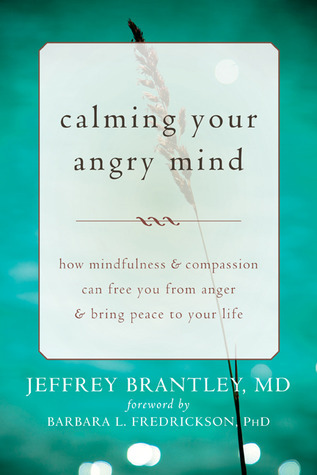 Calming-Your-Angry-Mind
