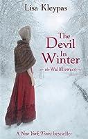 The Devil in Winter (Wallflowers, #3)