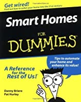 Smart Homes for Dummies?