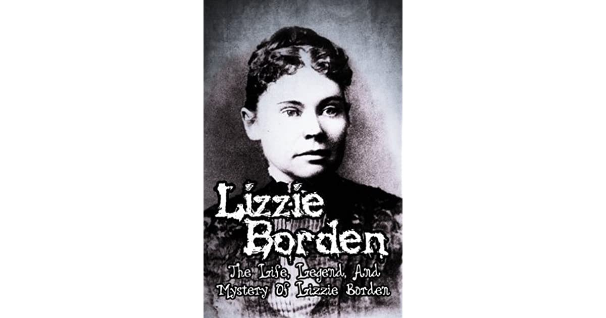 the life and trials of lizzie borden The life and trial of lizzie borden: the history of 19th century america's most famous murder case looks at the personal background of the borden family and the shocking true crime that captivated america at the end of the 19th century.