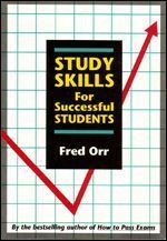 Study-Skills-for-Successful-Students