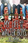 My Life with the Walter Boys (My Life with the Walter Boys #1) audiobook download free
