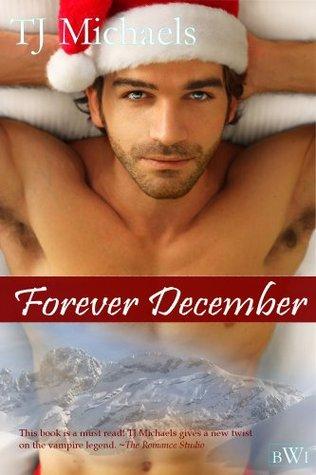 Forever December