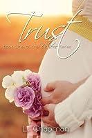Trust (Believe #1)