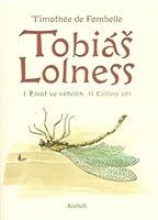 Tobiáš Lolness (Tobie Lolness, #1 #2)
