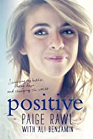Positive: A Memoir