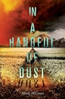In a Handful of Dust (Not a Drop to Drink, #2)