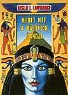 Nebet Het, a halottak úrnője