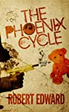 NOT the Phoenix Cycle. Nope!