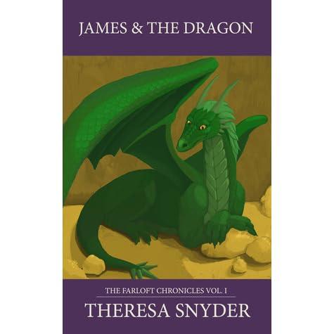 Kingdom of the Last Dragons