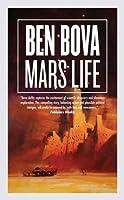 Mars Life (The Grand Tour)