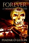 Forever in the Memory of God: And Other Stories