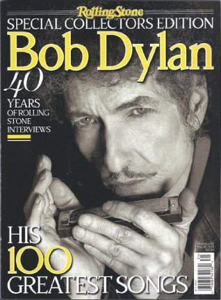 Rolling stones cover bob dylan